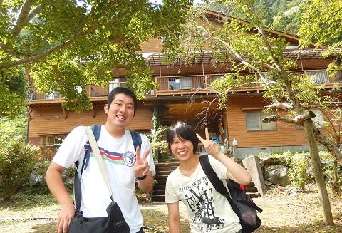 Futagawa28816honkan