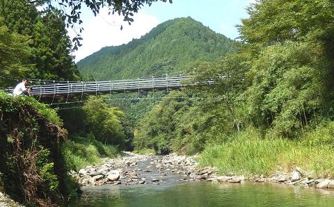 Futagawa28816turi1