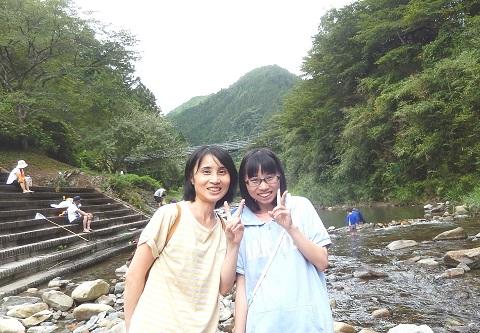 Aoki28821hahako