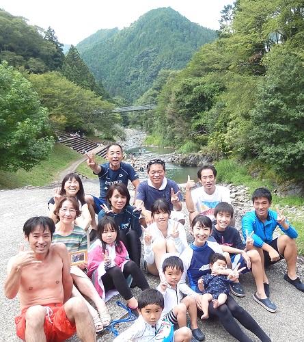 Fukito28820shugo