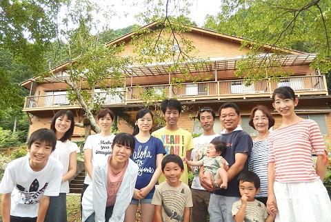 Fukito28821shugo