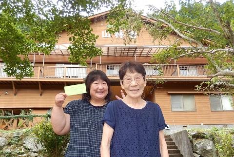 Aoki28823honkan