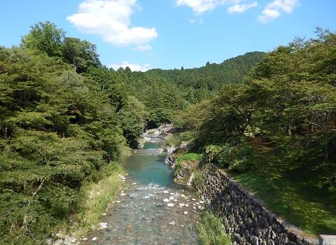 Kawakaifuku2891hasiyori