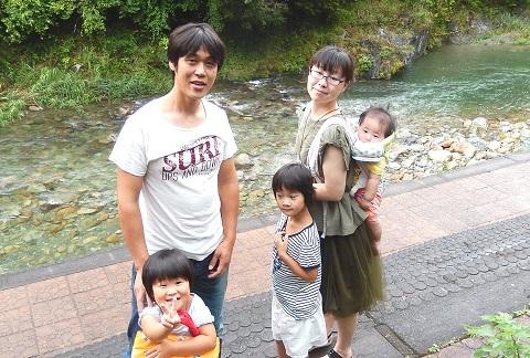 Itou2894kawa_2