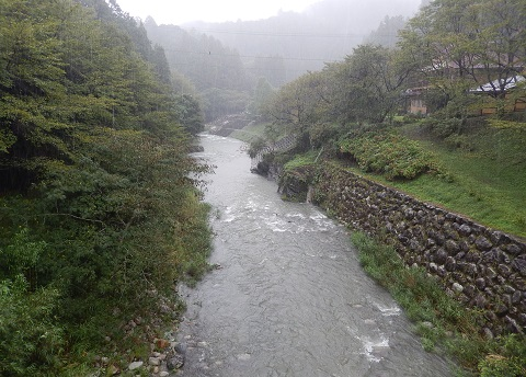 Maenokawa28920asa_2