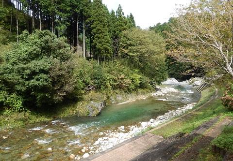 Maenokawa28104
