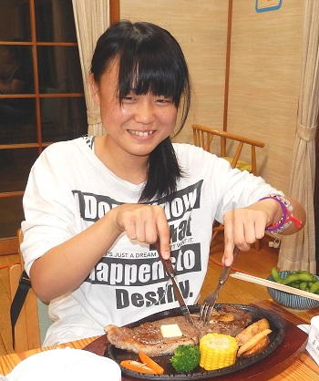 Murayama28108steak2