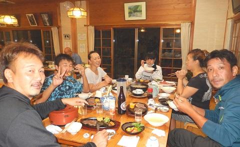 Murayama28108yushoku