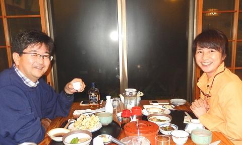 Abefusai28109yushoku