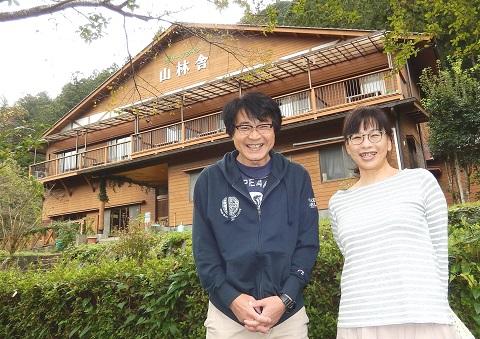 Uedafusai281013honkan