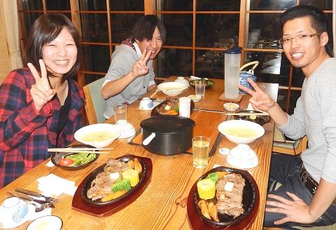 Yamamoto281015yushoku