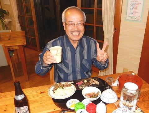 Kabu281018yushoku