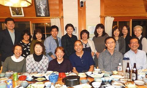Shakyo281020kangei1