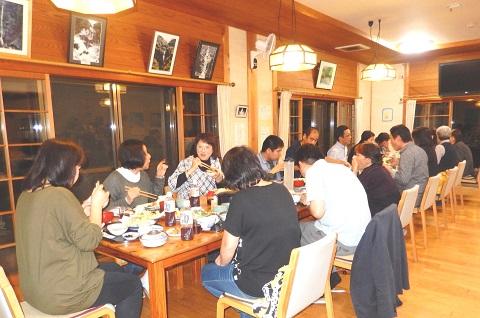 Shakyo281020kangei2