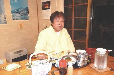 Toya281023yushoku