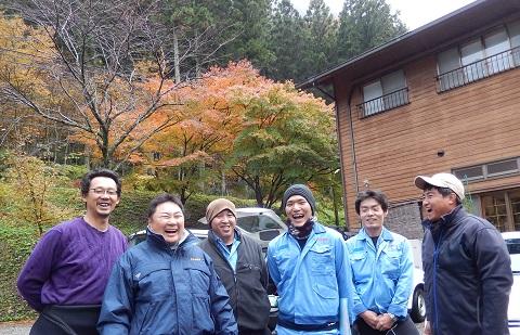 Nakanihonkoku281115shugo