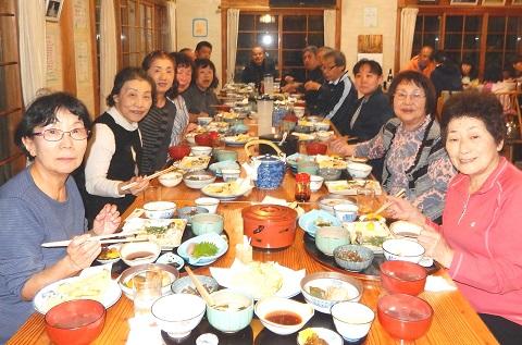 Ikejimaclub281119yushoku