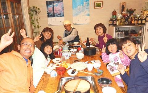 Yosinami281119yushoku