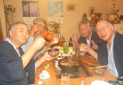 Sakaguchi281121yushoku