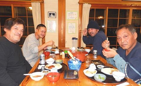 Nagasimakogyo28121yushoku