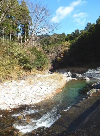 Maenokawa28122aozora_2