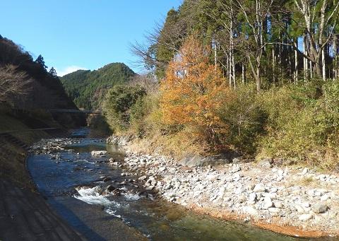 Maenokawa28122koyo2_2