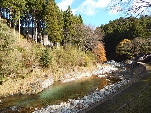 Maenokawa28122koyo_2