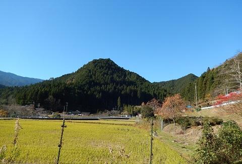 Kaisei28123siroyamata