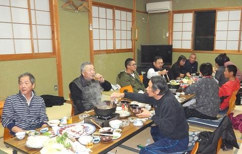 Noguchi28123yamanokami2