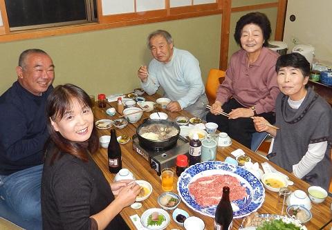 Noguchi28123yamanokami3