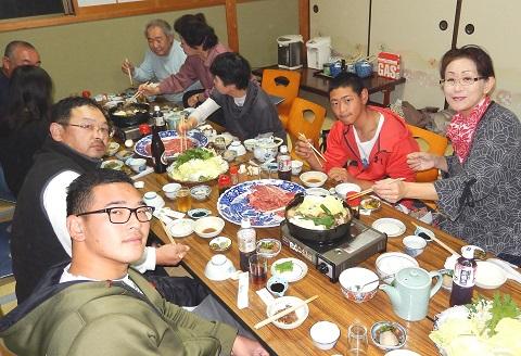 Noguchi28123yamanokami4