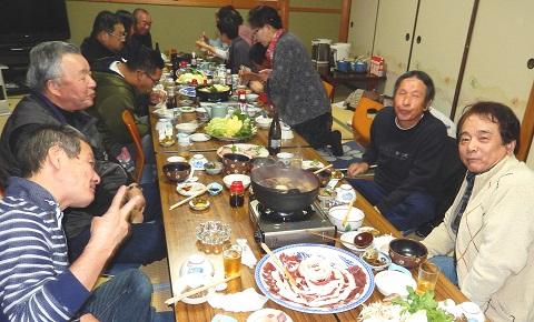 Noguchi28123yamanokami5