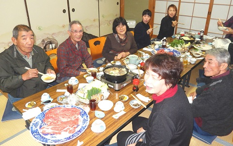 Noguchi28123yamanokami6