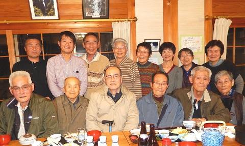 Tochidani28127yamanokami1_2