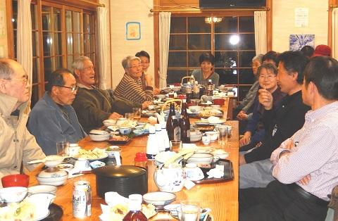 Tochidani28127yamanokami2_2