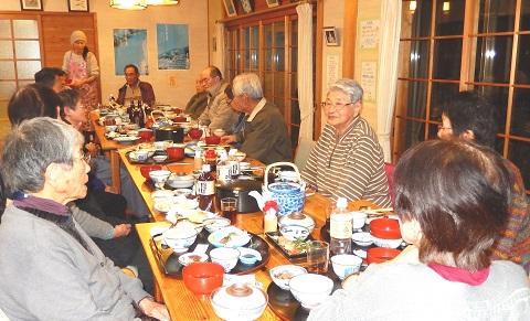 Tochidani28127yamanokami3_2