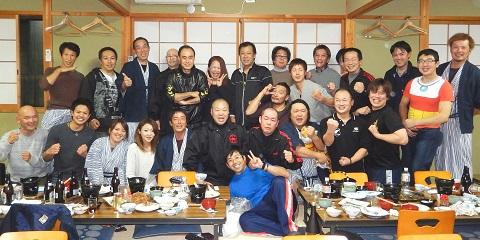 Ryuseikai281210shugo