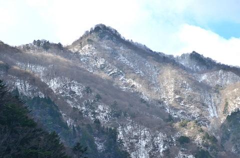 Ohno281217sengoku5