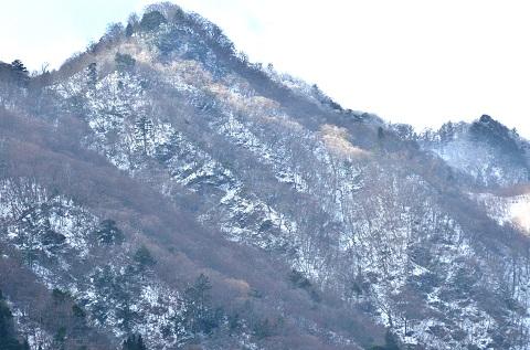 Ohno281217sengoku7