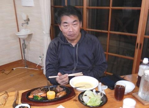 Michibata281229yushoku