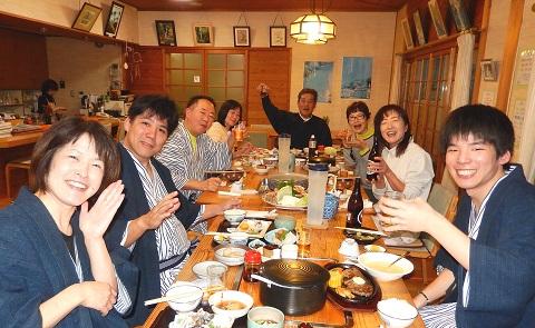 Satomi281231yushoku1