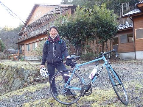 Kajiwara2912honkan