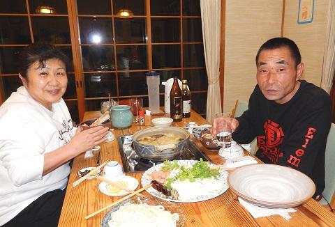 Yosimura2911yushoku