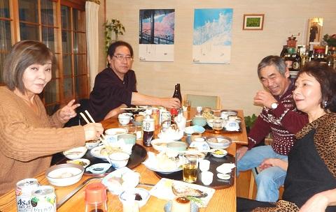 Morichudosokai2913d