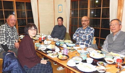 Morichudosokai2913e