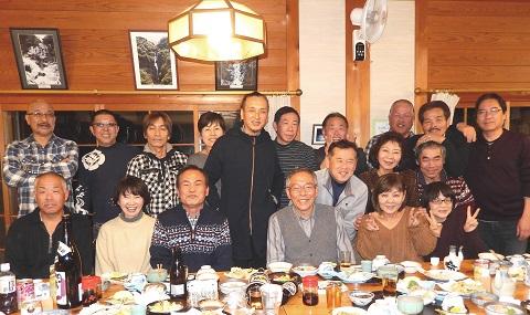 Morichudosokai2913shugo