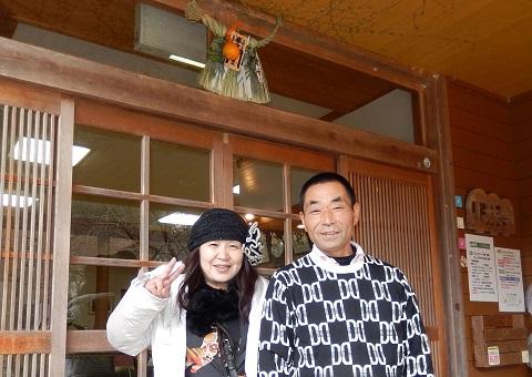 Yosimura2913genkan
