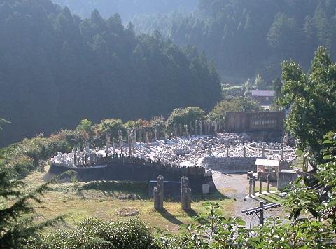 Nijinoizumi200810f