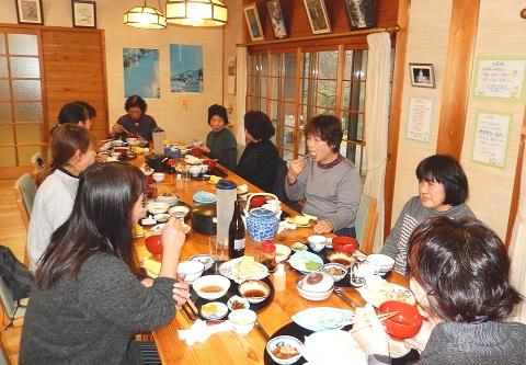 Noguchifujin2918iseko2