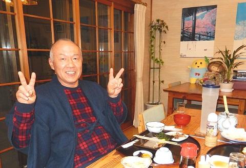 Katou29111yushoku